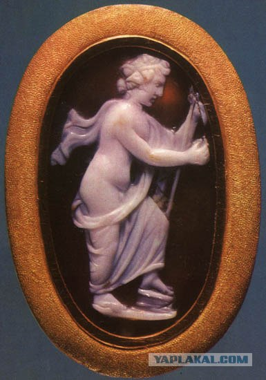 eroticheskie-antichnie-kamei