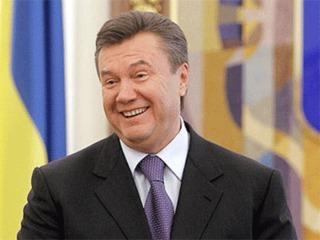 Сегодня кончился БЫ президентский срок Януковича