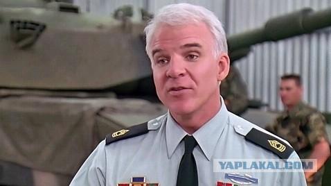 Возле Мариуполя украинские бойцы перехватили беспилотник террористов - Цензор.НЕТ 7936
