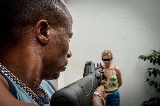 Как открыть бизнес в Африке и не умереть от Эболы