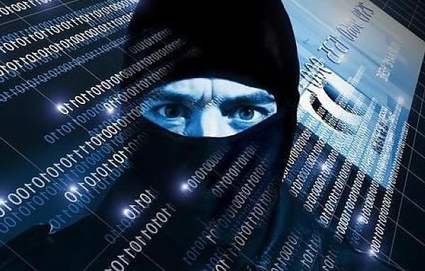 Опубликована уязвимость у всех российских сотовых операторов, позволяющая узнать номер, IMEI и местоположение абонента.