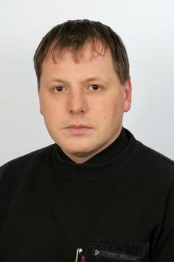 На Урале депутат подглядывал за женщинами в туалете. Видеокамера возле унитаза довела до уголовного дела