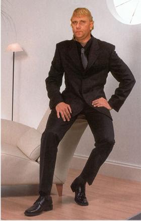 каталог мужской одежды в Санкт-Петербурге
