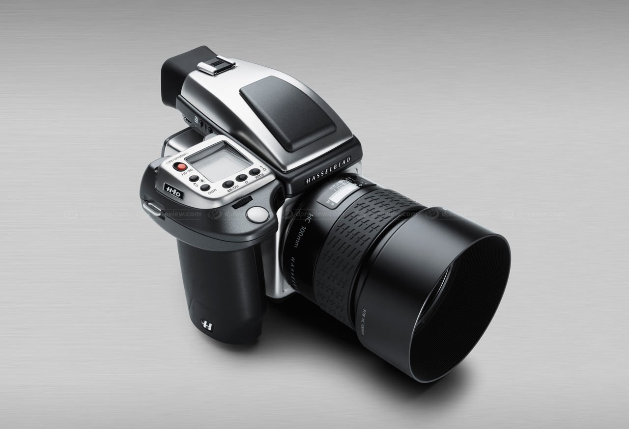Самый дорогой фотоаппарат 20 фотография