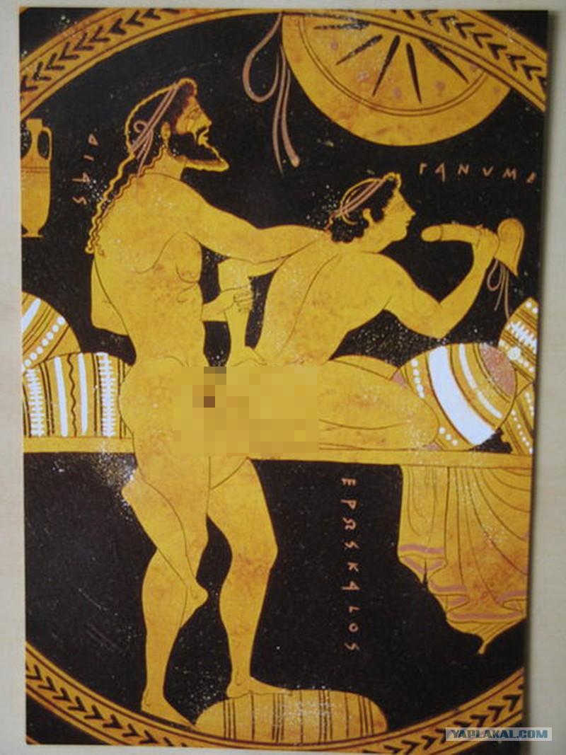 drevnie-porno-kartinki