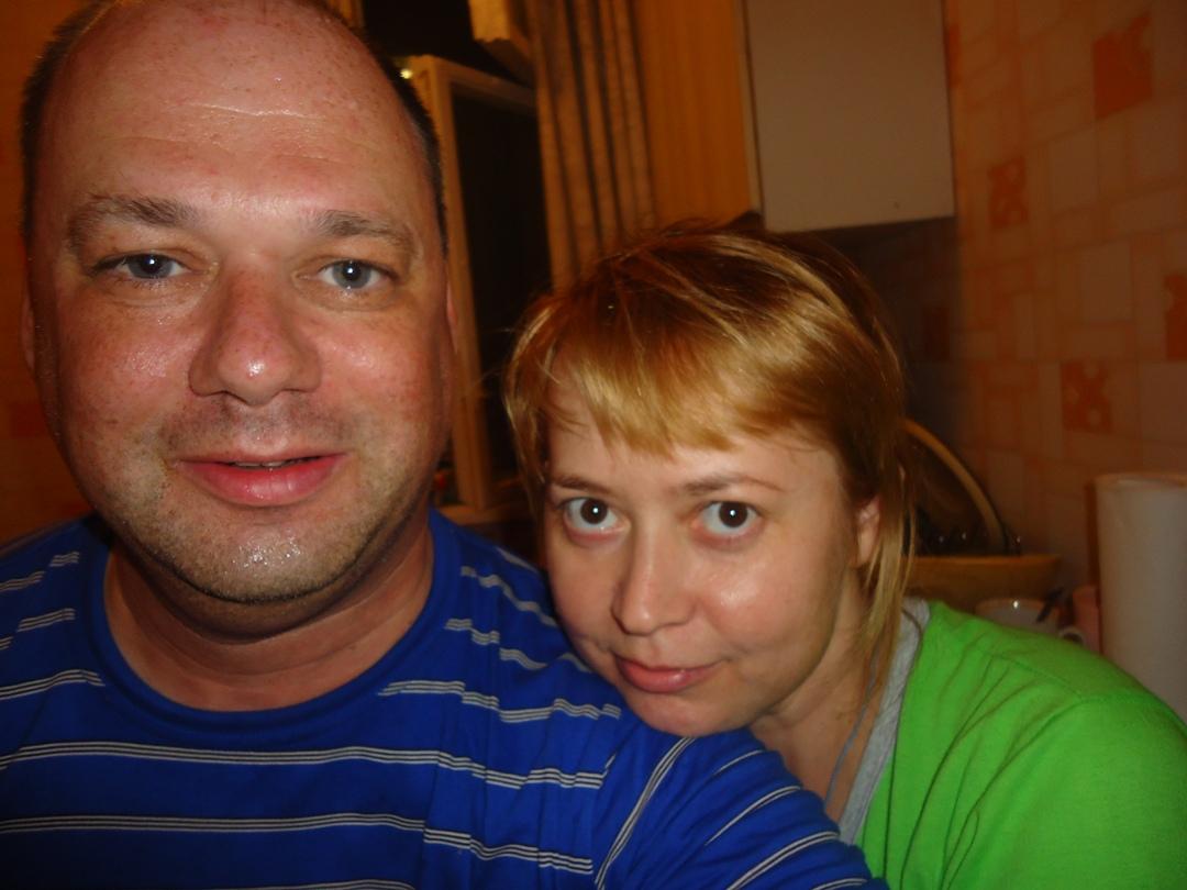знакомства с 10 13 лет фото