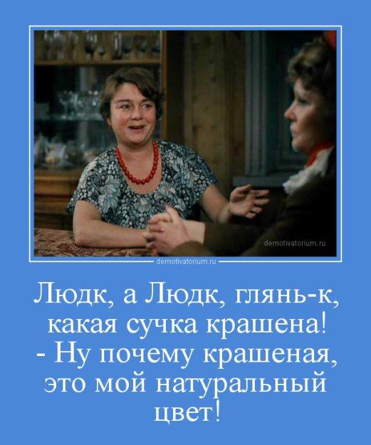 Цитаты из фильмов поздравление