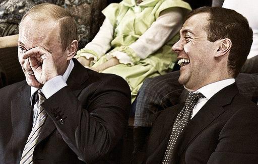 Оренбуржцы могут присоединиться ко всероссийской акции