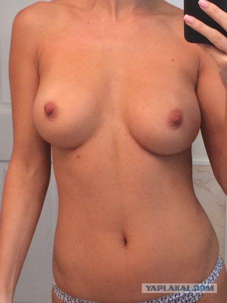 лучшая женская грудь фото