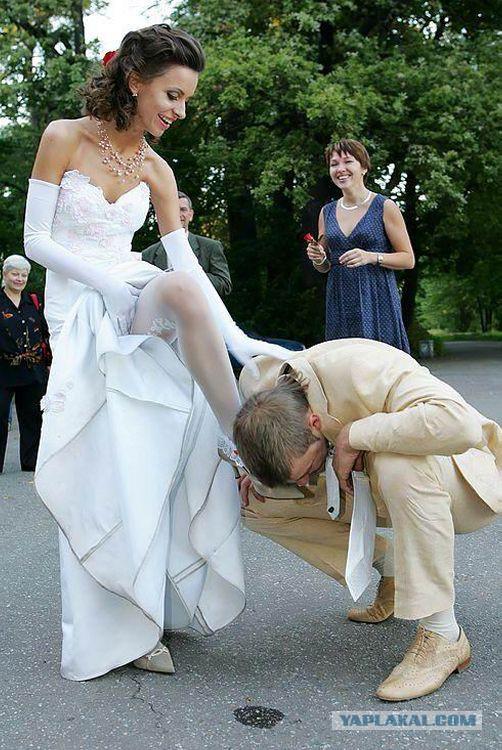 Подглядели за сексом на свадьбе эта