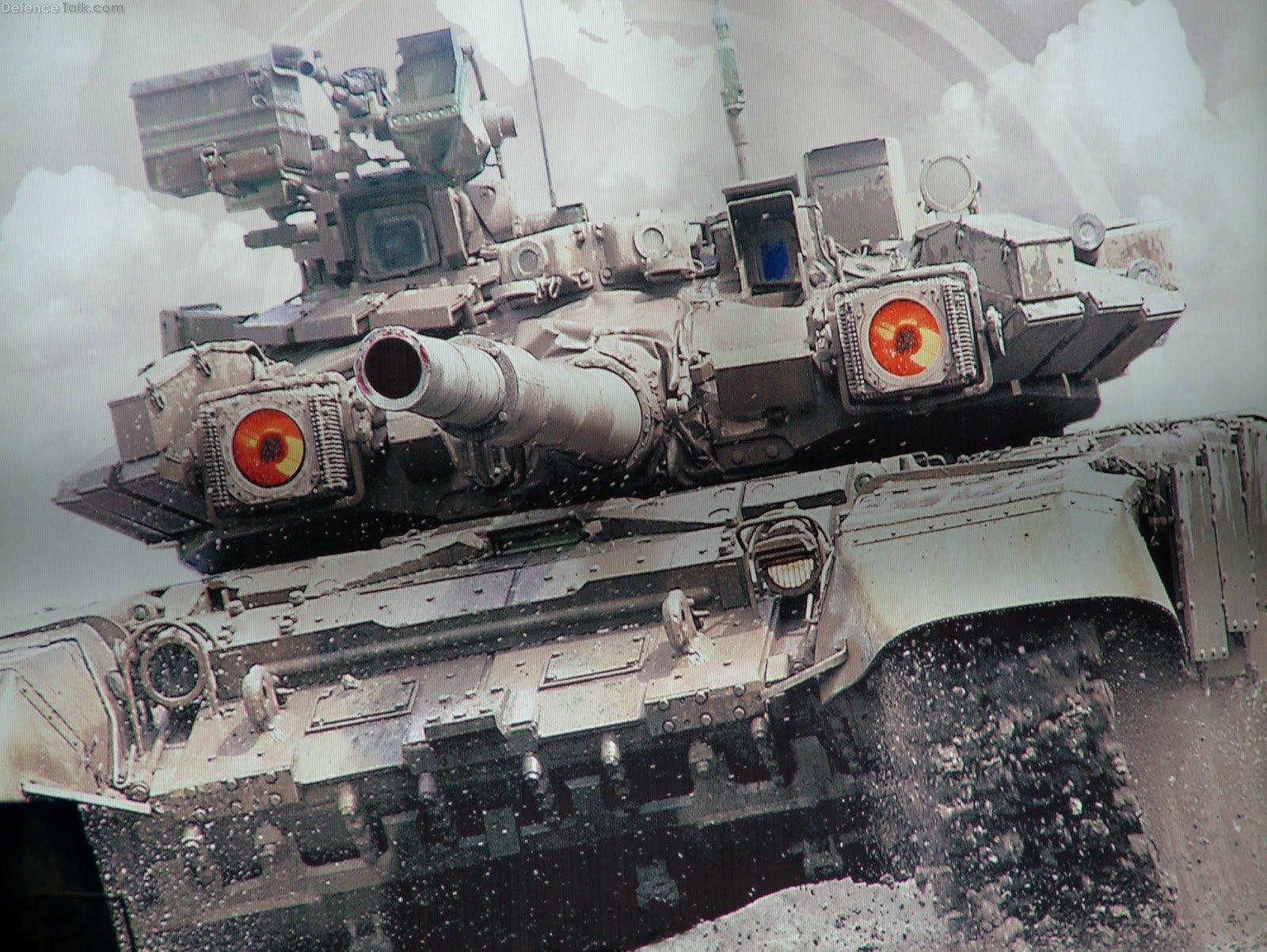Показаны картинки по запросу танк т 90