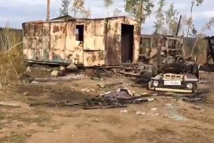 Чеченцы попросят прощения у башкиров