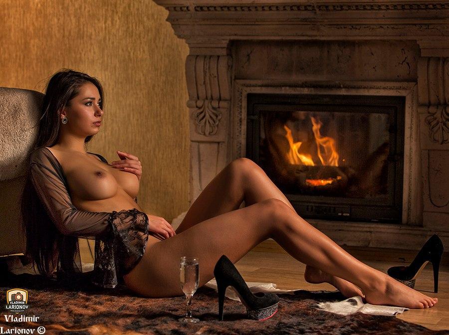 Женские сексуальные фантазии форум