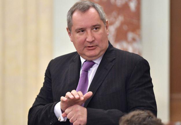 Следователи выявили в «Роскосмосе» аферу на 500 млн рублей
