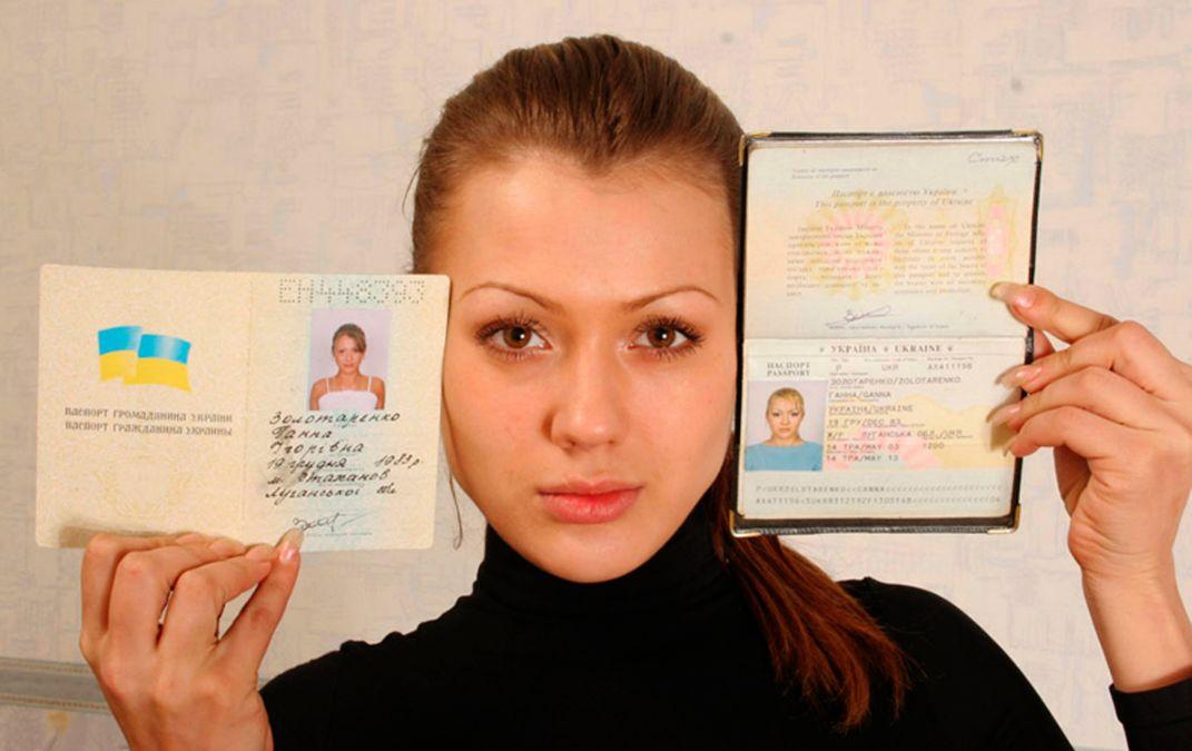 Русскин порно актрисы 5 фотография