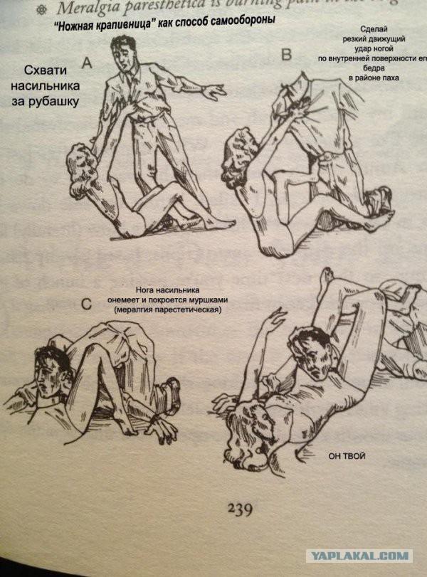 lichnie-fotografii-seksa-polzovateley