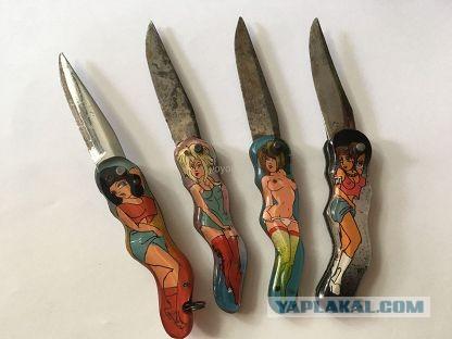 Ищю складные ножички,куплю