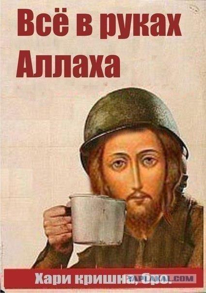 На Донбассе вступил в силу режим тишины в связи с Пасхой. Нарушений пока нет - Цензор.НЕТ 9675