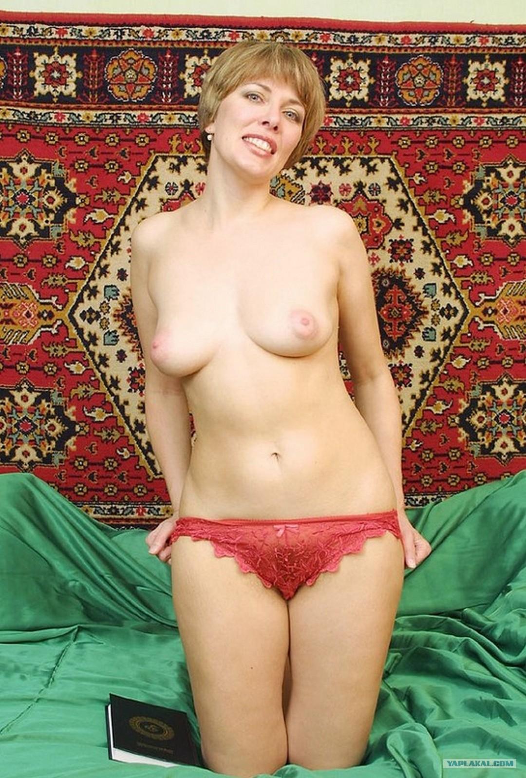 golie-zrelie-dami-russkie-foto