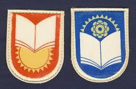 Школьная форма СССР - капсула времени