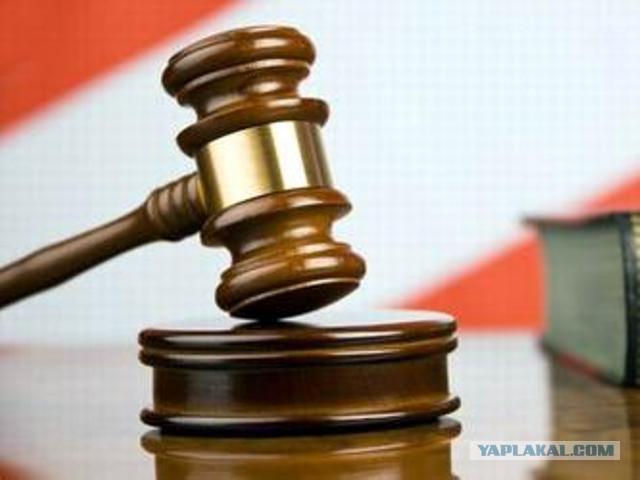 Эксперт по делу «пьяного мальчика» предстанет перед судом