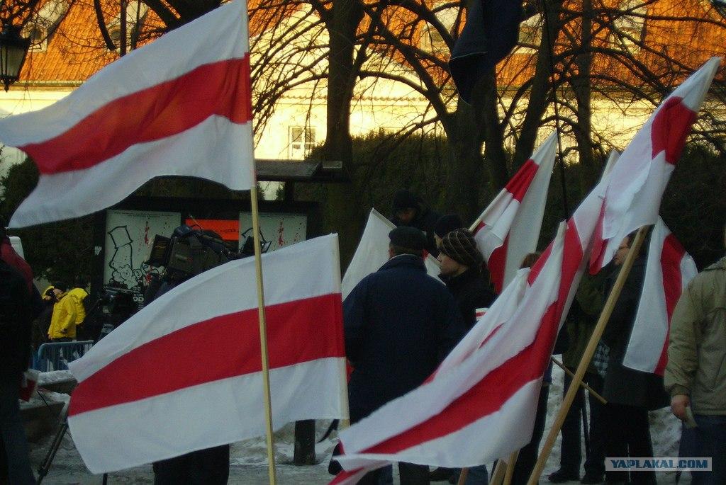 оригинальные флаги