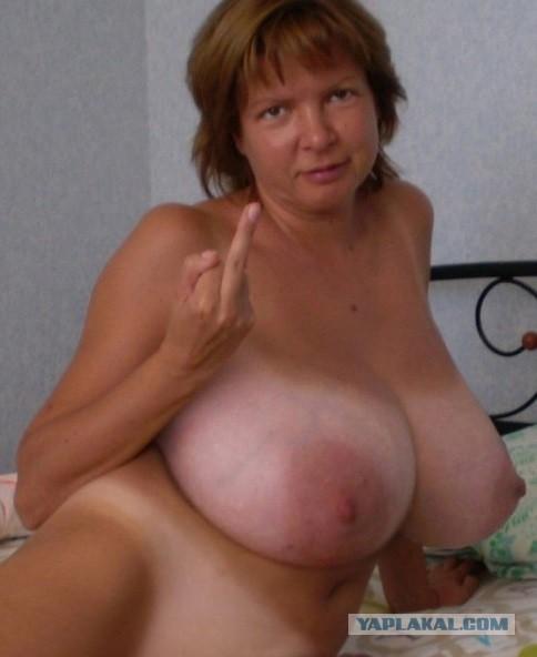 trusiki-babi-foto-porno