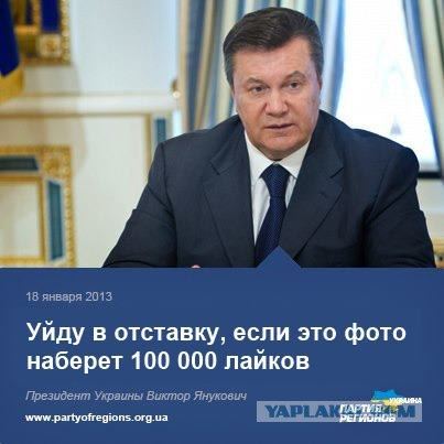 Оппозиция должна освободить Тимошенко и Луценко до 2014 года, - Томенко - Цензор.НЕТ 436