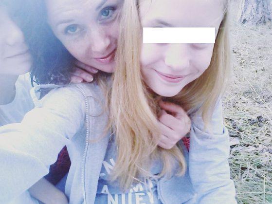 На Урале 12-летняя девочка покончила с собой после отказа в полиции принять заявление