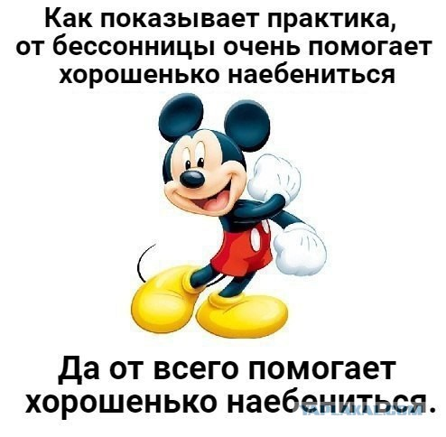 http://s00.yaplakal.com/pics/pics_original/8/4/3/10670348.jpg