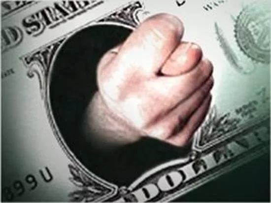 РФ может потерять вложенные в экономику США миллиарды