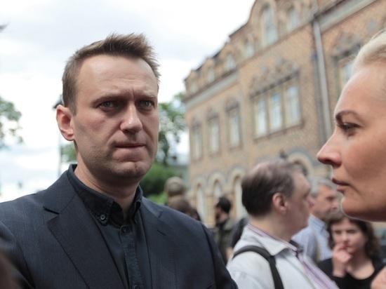С Навального, Соболь, Яшина и сотрудников ФБК взыскали 3,4 миллиона