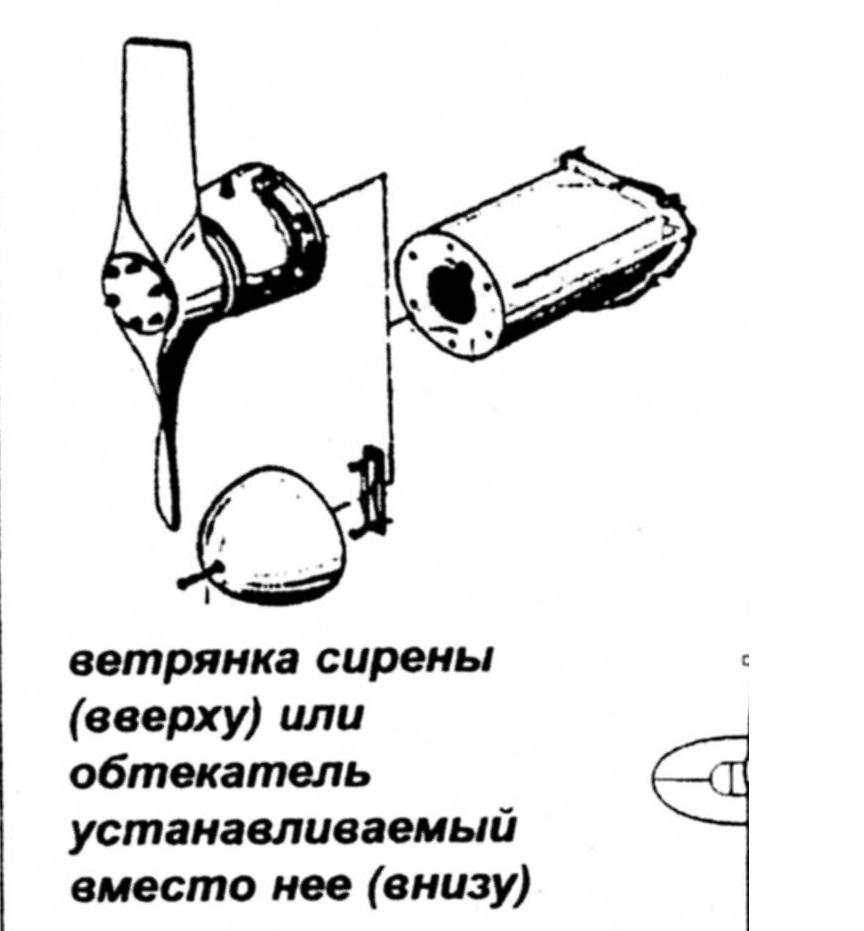 Длина собранной модели - 23,1см сборная модель самолета ю-87 б-2 штука
