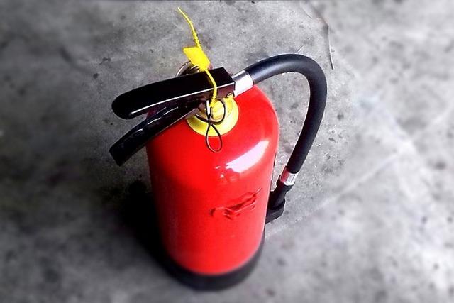 Сварщик из Курганской области погиб при взрыве списанной гаубицы.
