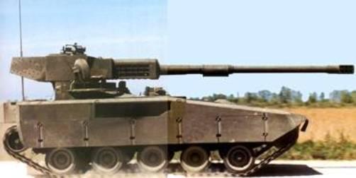 Сфера танкового производства - Страница 5 Post-3-12688598956799