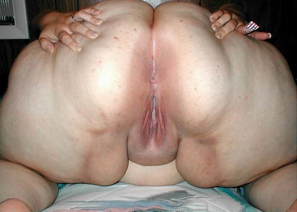 Оргии анал порно