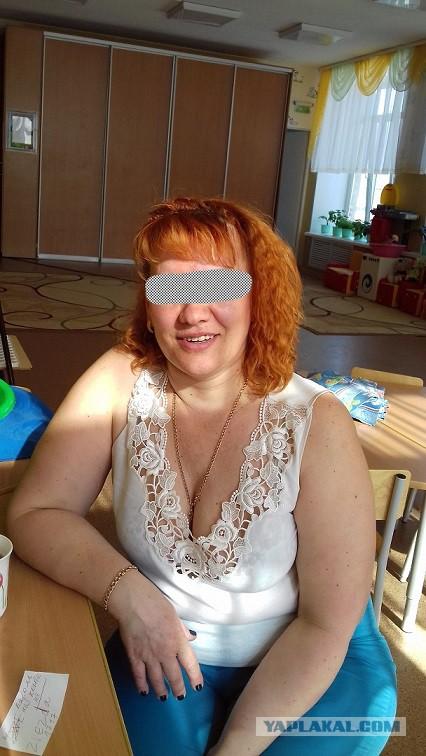 познакомиться с женщиной в соликамске