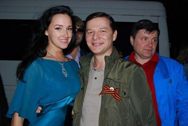 Глава МИД Латвии пригрозил России новыми санкциями в случае ухудшения ситуации на Донбассе - Цензор.НЕТ 3978