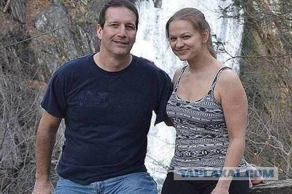 Женщина устала от сексуальных желаний жениха и утопила его в реке