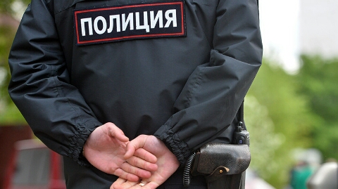 «Нет состава преступления»: в Бурятии полицейский сбил мать двоих детей и избежал суда