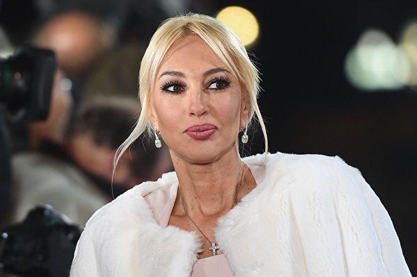 «Девушка повызову»: Разин рассказал онепорядочности Кудрявцевой