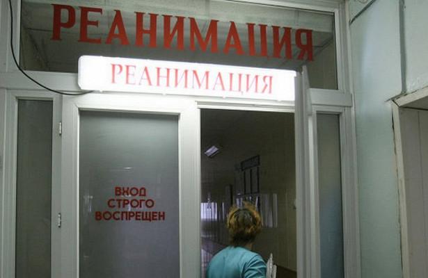 Врачи городской больницы №6Челябинска массово уволились