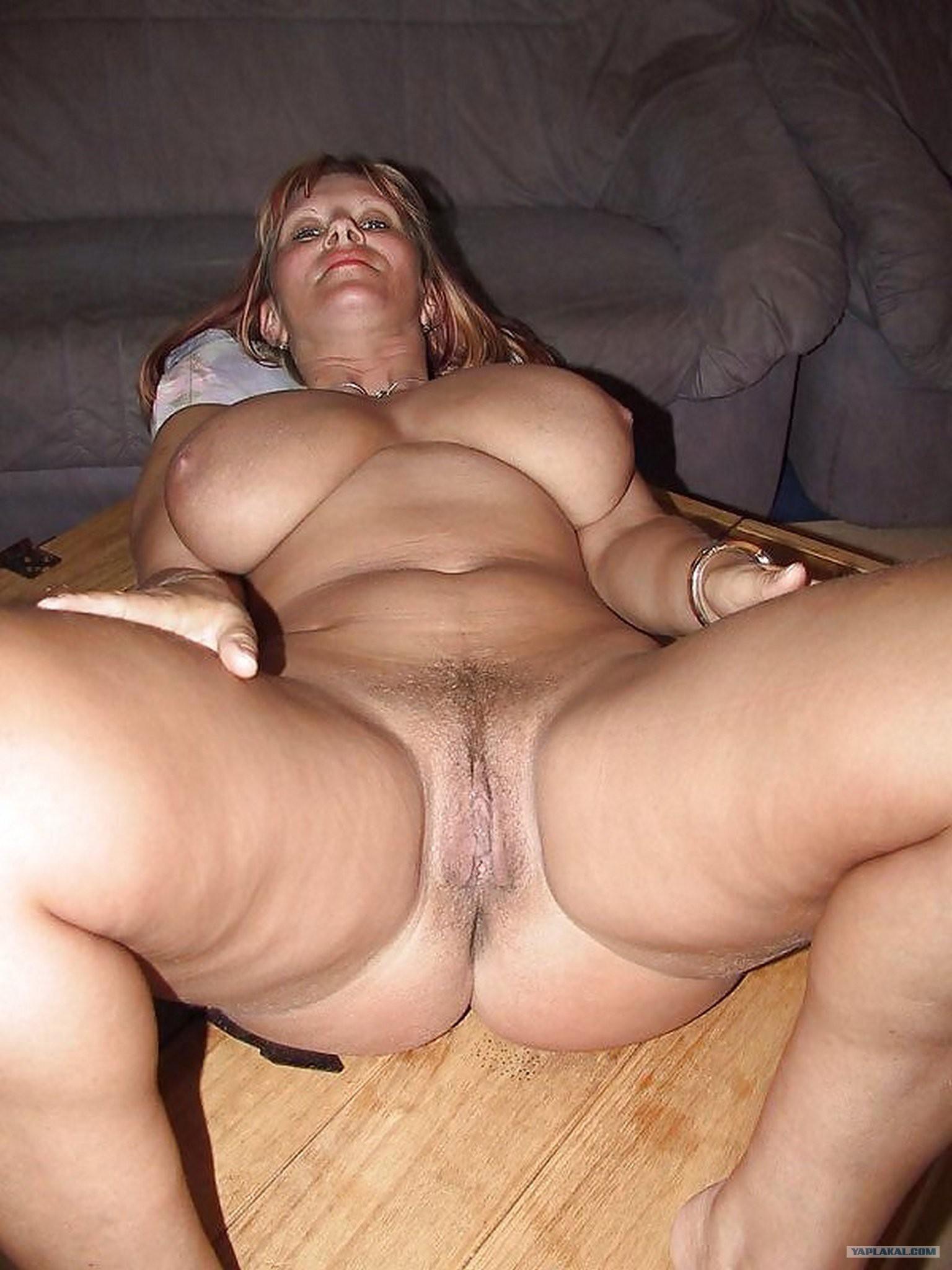 Смотреть секс фото полной женщины за 30 15 фотография