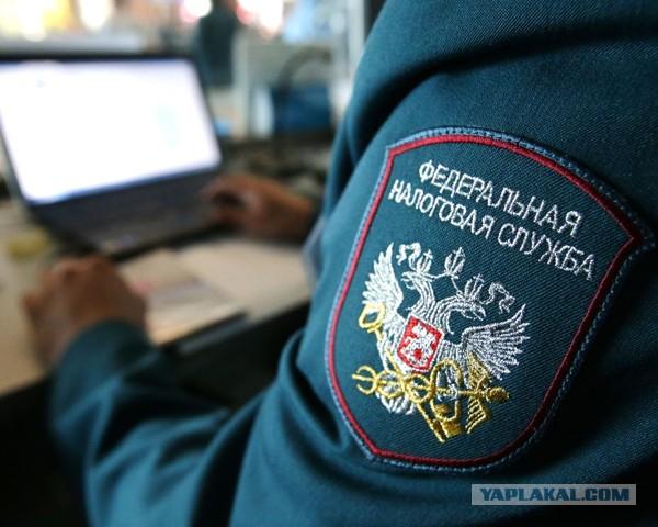 МТС, «Билайн» и «Мегафон» обвинили власти России в нарушении конституционных прав своих абонентов.
