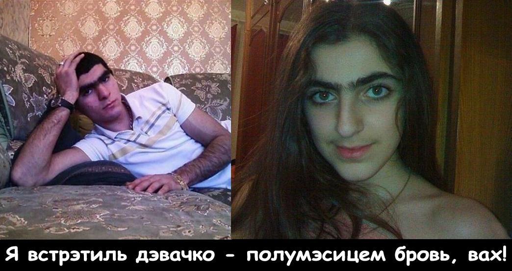 Русское порно видео с тегом Папа бесплатно