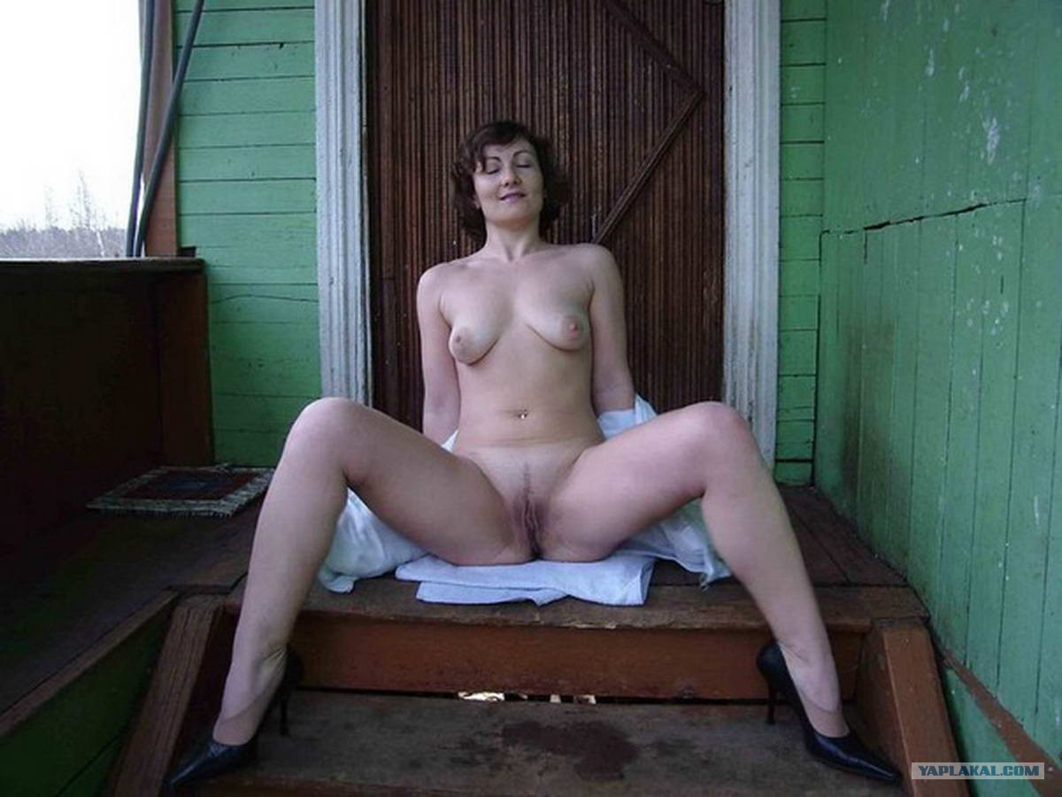 Фото порно деревенских баб 1 фотография
