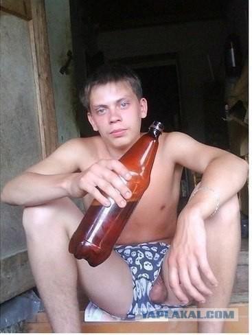 pisyun-zyatya