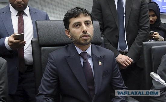 ОАЭ заявило об отказе ОПЕК сокращать добычу даже