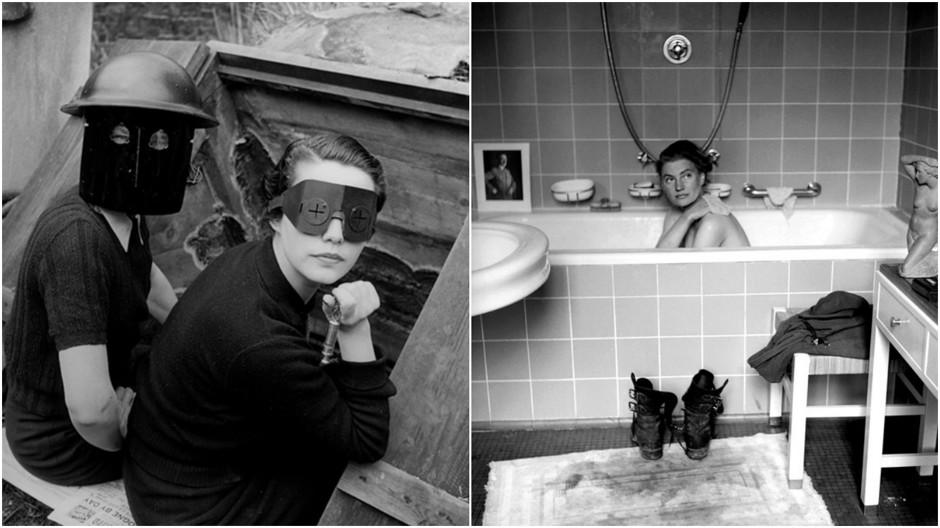 Очки ванна тетки смотреть онлайн фотоография
