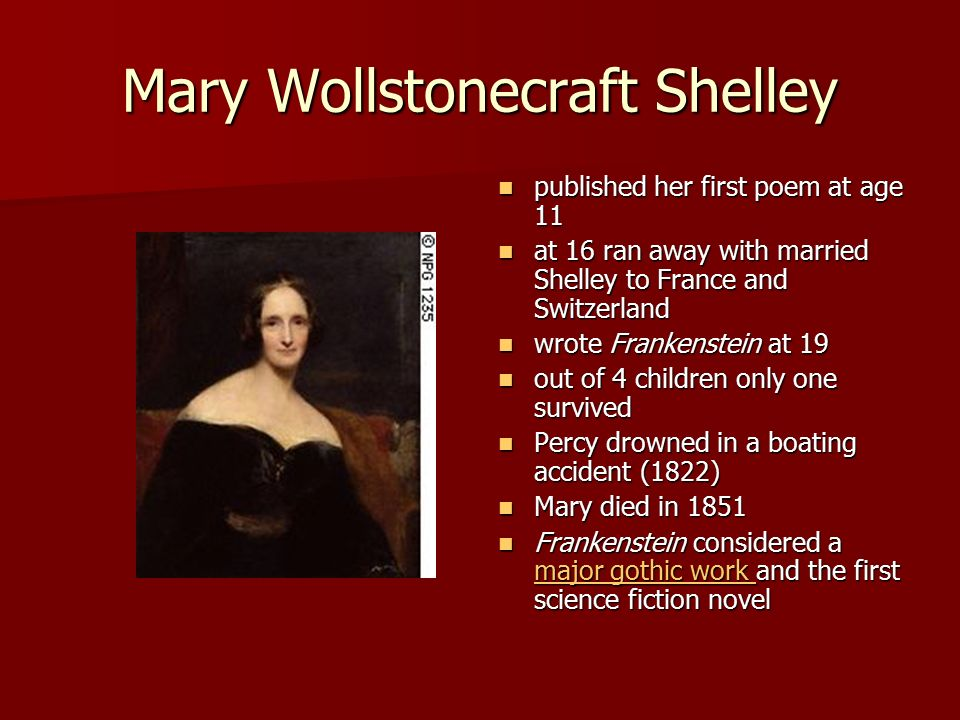 mary wollstonecraft feminist essay